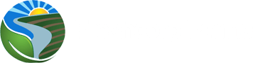 Freshcorp Farms Logo