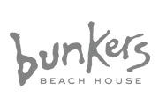 Bunkers Beach House