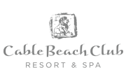 Cable Beach Club