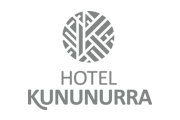 Hotel Kununurra