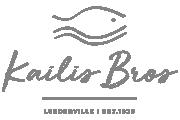 Kailis Bros Leederville