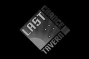 Last Chance Tavern