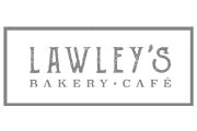 Lawleys Bakery Cafe