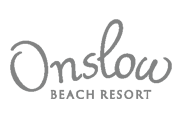 Onslow Beach Resort