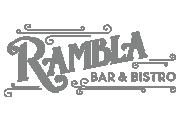 Rambla Bar