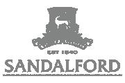 Sandalford Estate